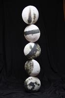Serie Buscando el equilibrio (2).JPG